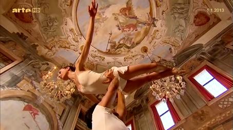 le corps et la danse.png