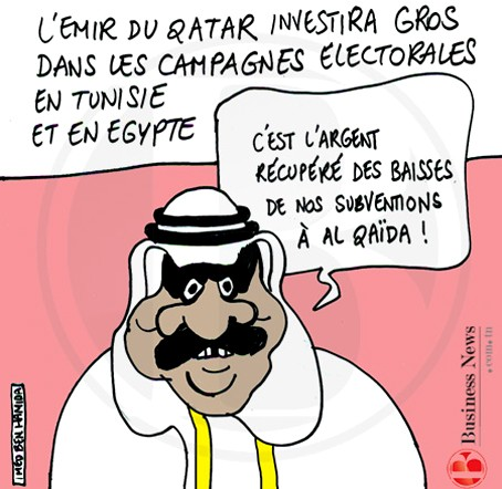 L'émir du Qatar.jpg