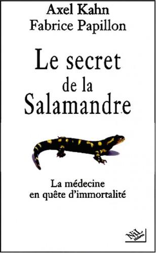 Le secret de la salamandre.jpg