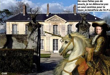 0 Hollande.jpg