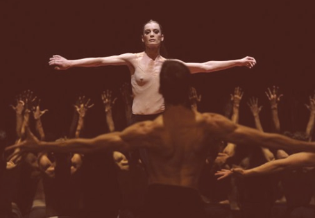 Ballet de l'Opéra de Paris.png