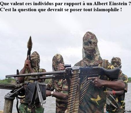 0 Terrorisme islamique.png