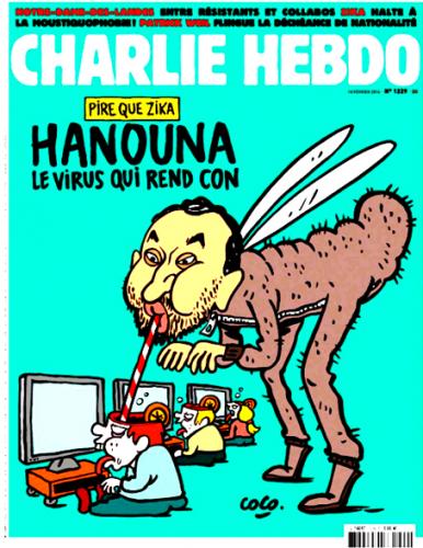 Charlie Hebdo - Cyril Hanouna.png
