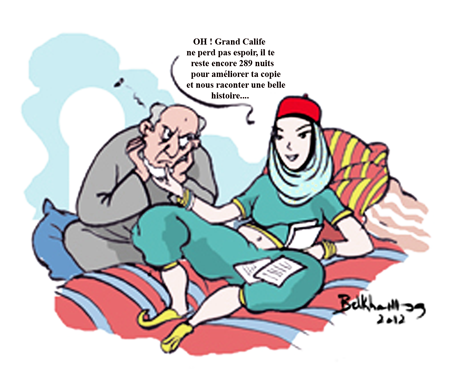 chokri belaïd,tunisie,ennahda,laïcité,france,islam,salafistes,terroristes,féministes,sciences,culture,société,religions