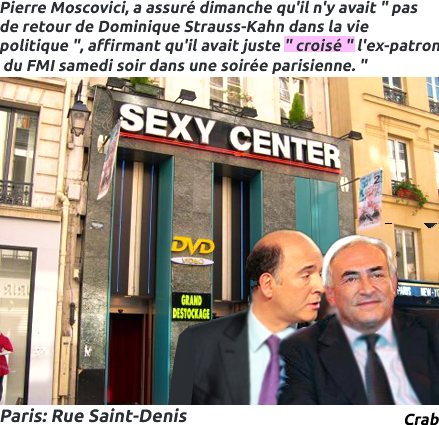 0 Moscovici - DSK.png