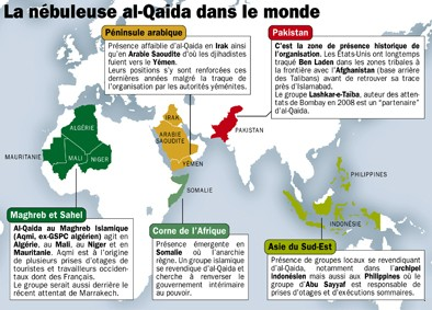 ben laden,terrorisme,islam