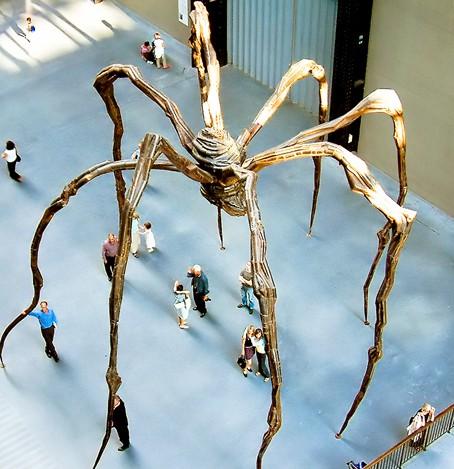 0 Les métamorphose d'arachne - Mythe du tissage et tissage des myrthes.jpg