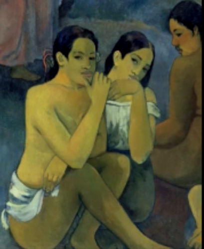 Paul Gauguin.png