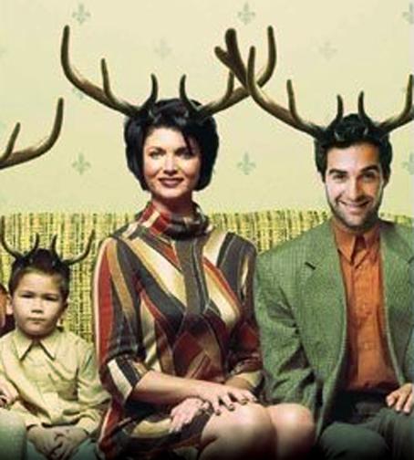 famille québécoise .png