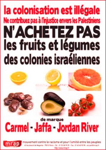 affiche-boycott-v2.jpg