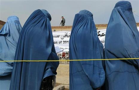 01 femmes afghanes.jpeg