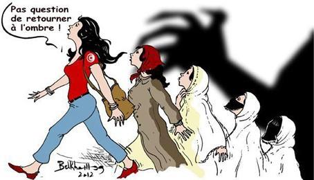 France,Maghreb,Iran,Russie,Poutine,Vatican,pape François,imams,cardinaux,religions,athéophobie,sexisme,féminisme,homophobie,C Boutin,F Barjot,culture,sciences