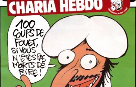 charlie hebdo,islamophobie,salafistes