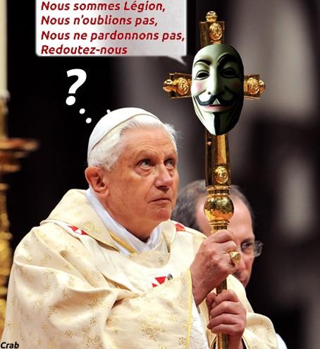 0 Benoît XVI et Anonymous.jpg