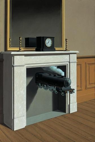 Magritte-la-durée-poignardée.jpg