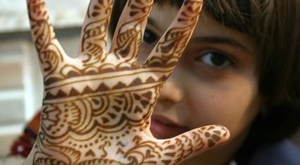 Arabe,athée,islam