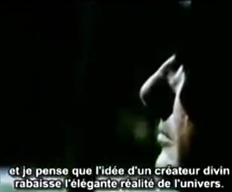 Richard Dawkins.png