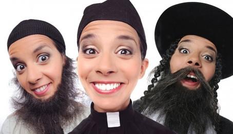 Égypte,libye,tunisie,bhl,france,maghreb,maroc,féministes,islam,salafistes,ennahda,frères musulmans