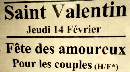 Saint Valentin.jpg