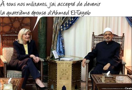 Marine Le Pen.png