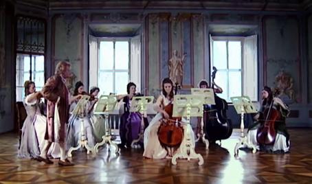 Vivaldi_et_les_femmes.png
