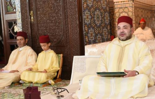 Ahmed Toufiq, Edwy_plenel, Aymeric_Carron, islam, féminisme, islamophobie, athéophobie, Mohammed_VI