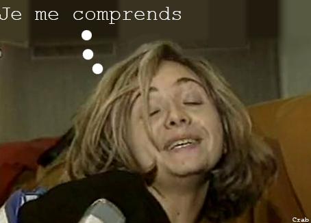 Valérie Pécresse .png