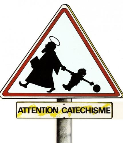 0 catechisme.jpg