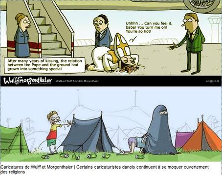 islam,totalitaire,totalitarisme,laïcité,liberté d'expression