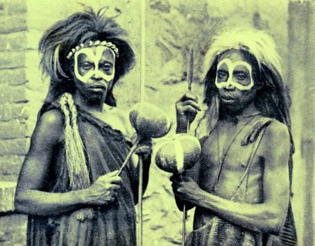 Afrique_noire_sub_saharienne,France,Égypte,sorcières,sorciers,marabouts,maghreb,proche_orient,moyen_orient,femmes_noires,islamistes,salafistes,chrétienté