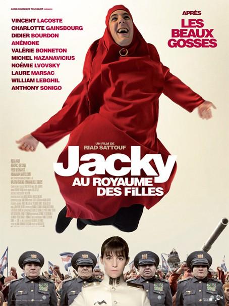 Jacky_au_royaume_des_filles.jpg
