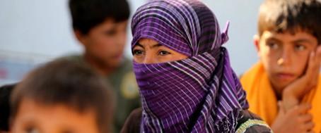 jihadistes_femmes.jpg