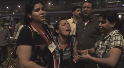 islam,coptes,athéisme,fanatisme religieux