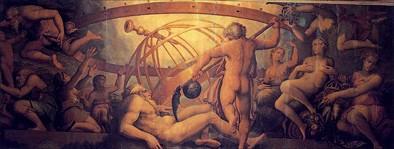 gaia-ouranos-peinture-1.jpg