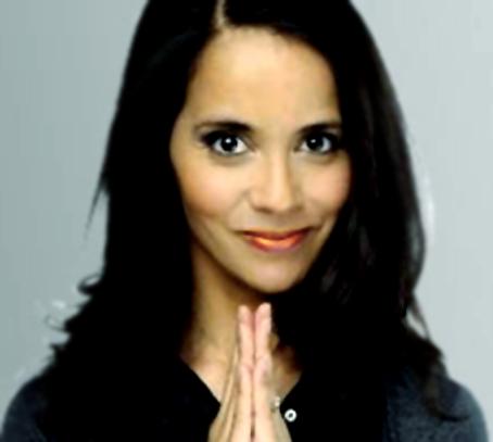 Sophia Aram.png