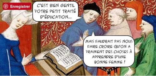 Athéisme, Casanova, civilisation, Da_Ponte, De_rerum_natura , Elisabeth_Badinter, éthique, Mozart, racines, identité, Références, religions