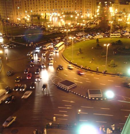 Place Tahrir,égypte,maghreb,islamistes,salafistes,islam