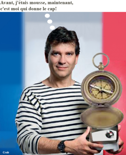 0 montebourg.png
