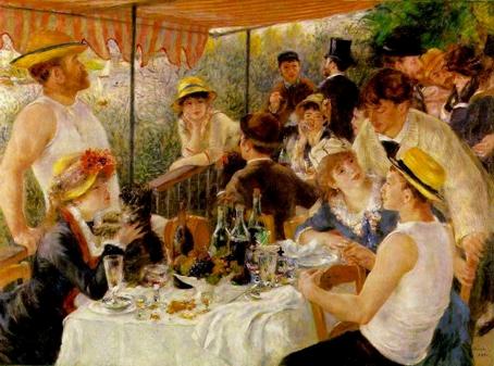 0 Renoir.jpg