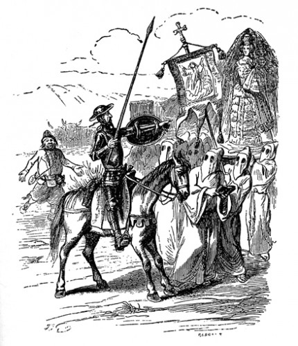0 Don Quichotte.jpeg