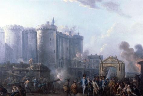 L'arrestation du gouverneur de la Bastille  le 14 juillet 1789 .jpeg