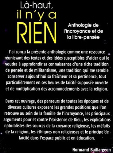01 Anthologie de l'incroyance.jpg