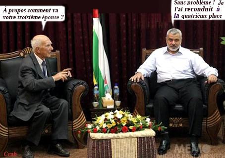 Hessel Hamas.jpg