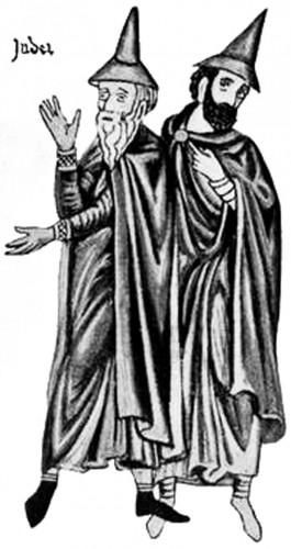 0 Juifs allemands au XIIe siècle.jpeg