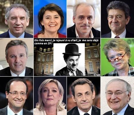 0 candidats-a-la-presidentielle-de-2012.jpg
