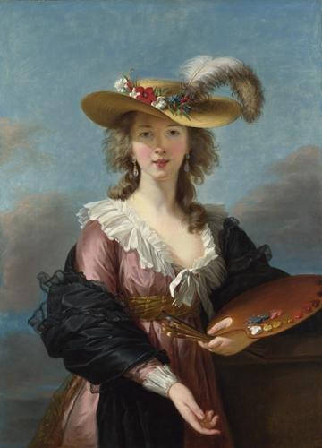 Élisabeth Vigée Le Brun.jpg