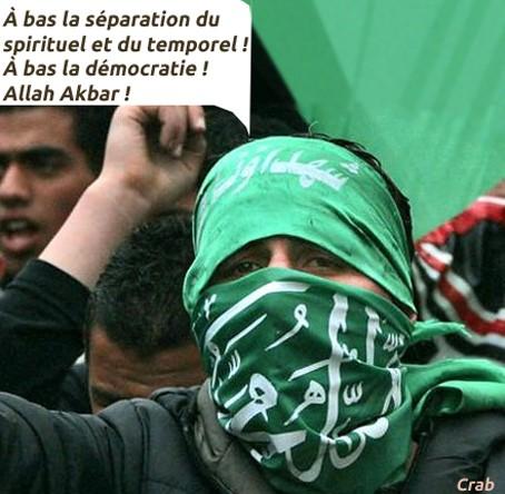 0 Hamas.jpg
