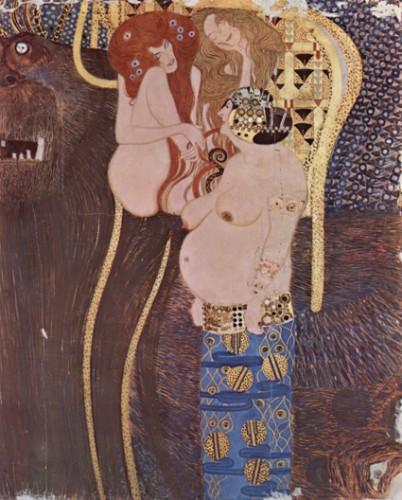 Gustav_Klimt_les trois gorgonnes.jpeg