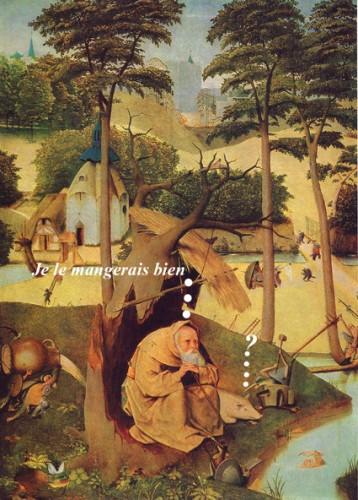 saint antoine,athéisme,religions