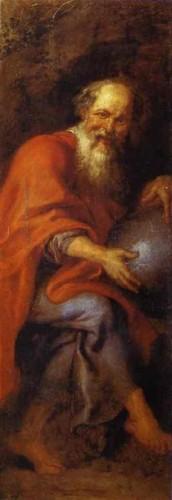 Rubens_Democritus_f.jpg
